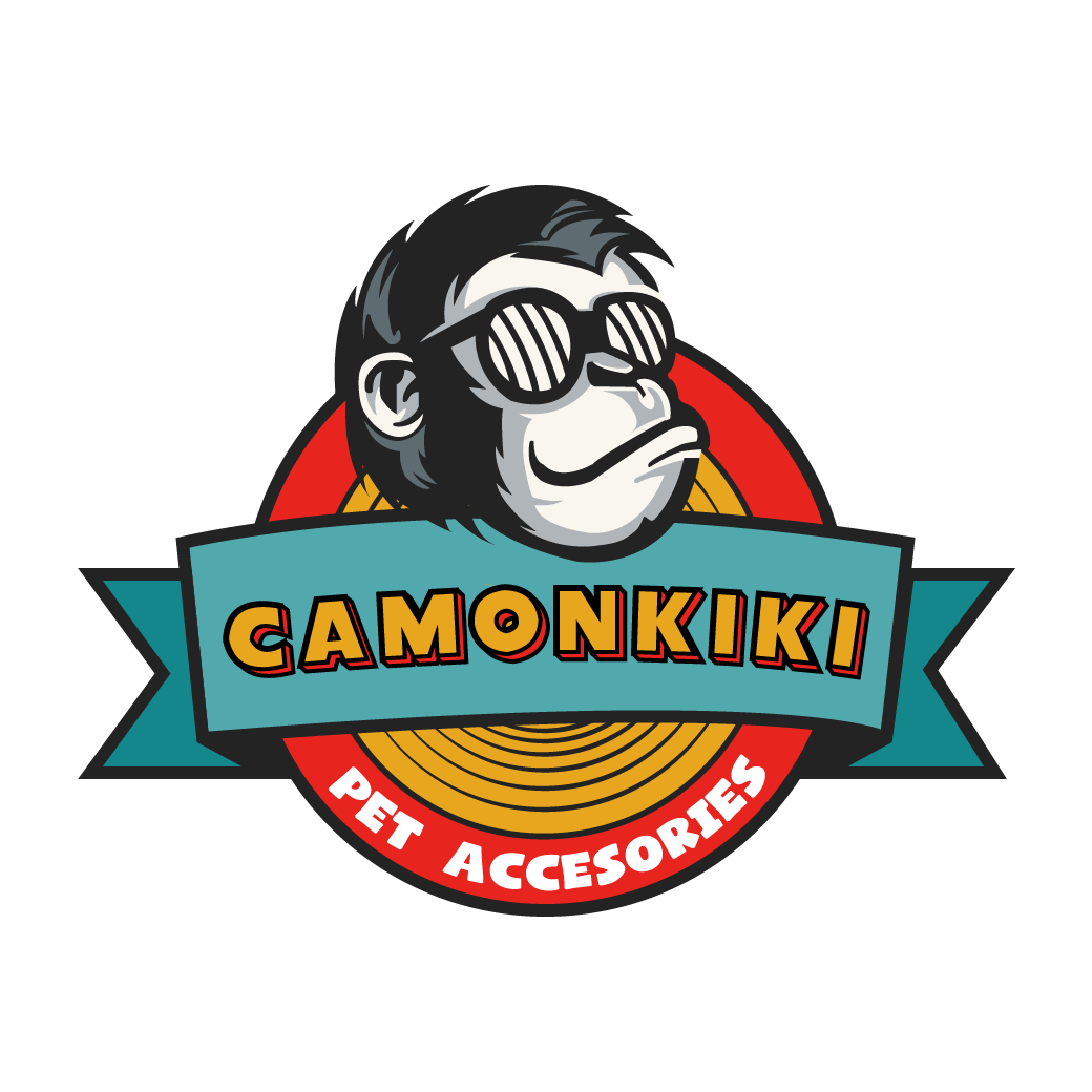 Camonkiki
