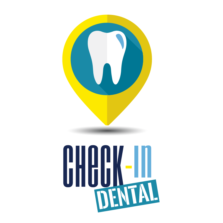 Check-in Dental