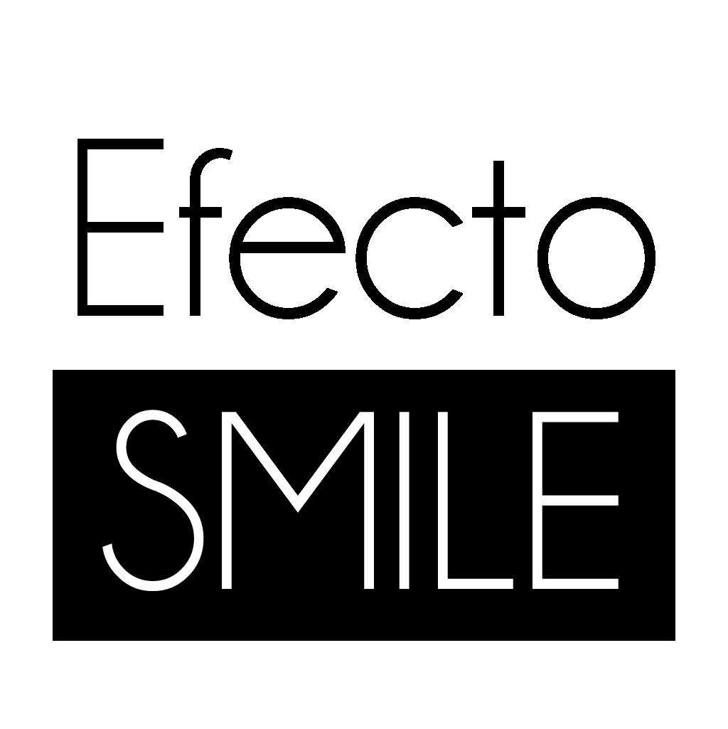 Efecto Smile