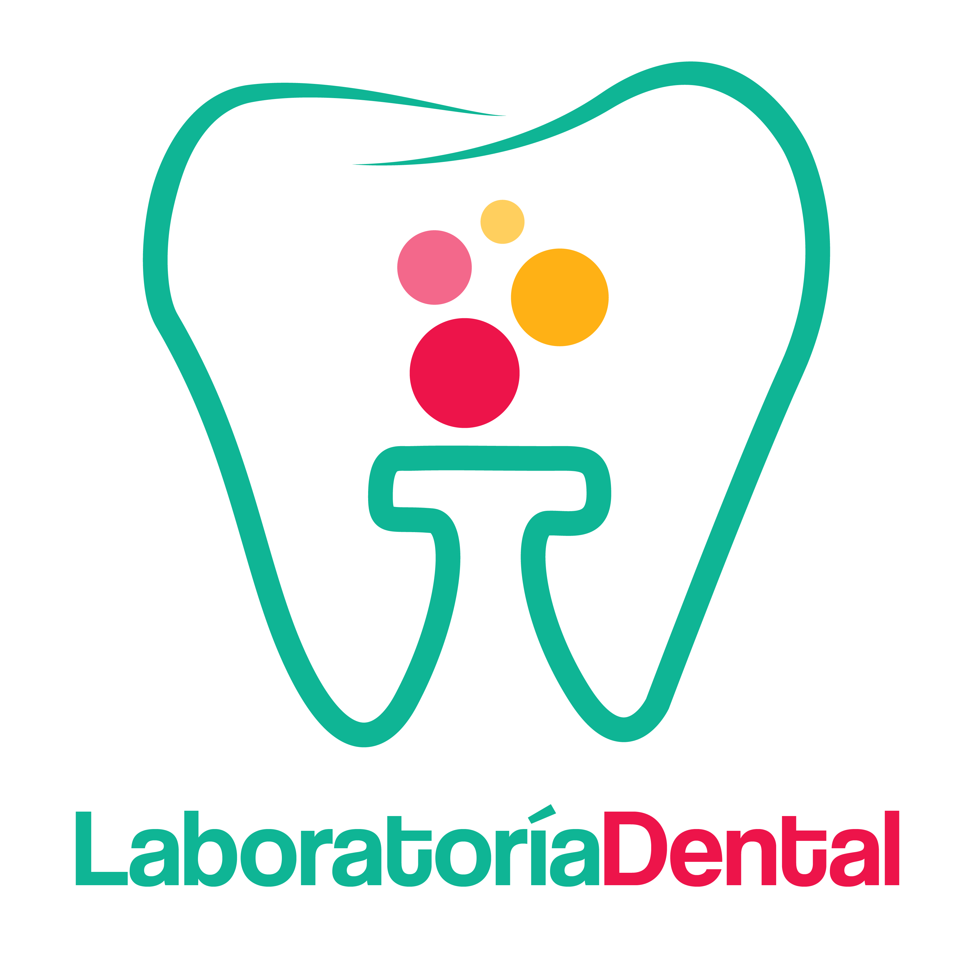 Laboratoría Dental