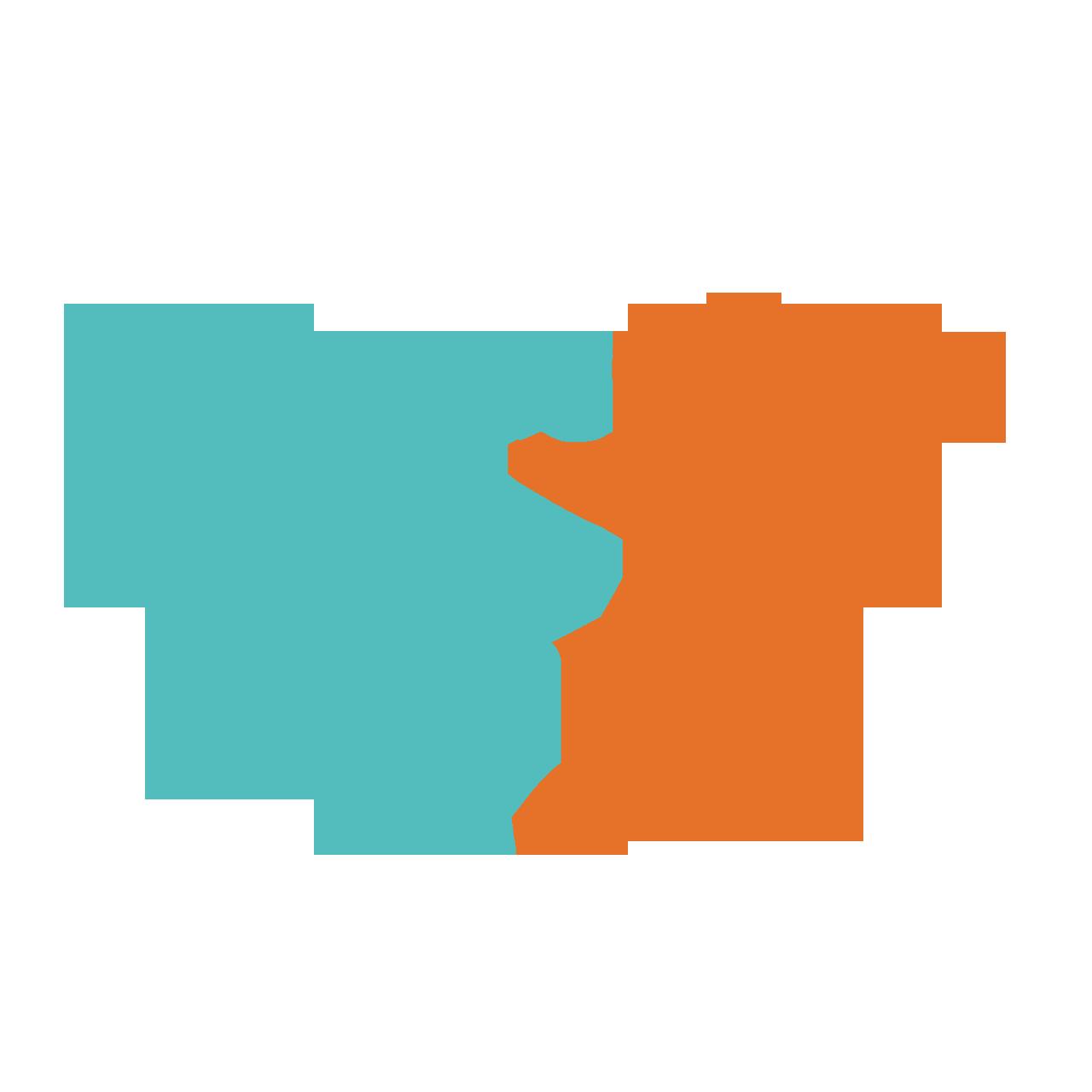 OdontoCoach