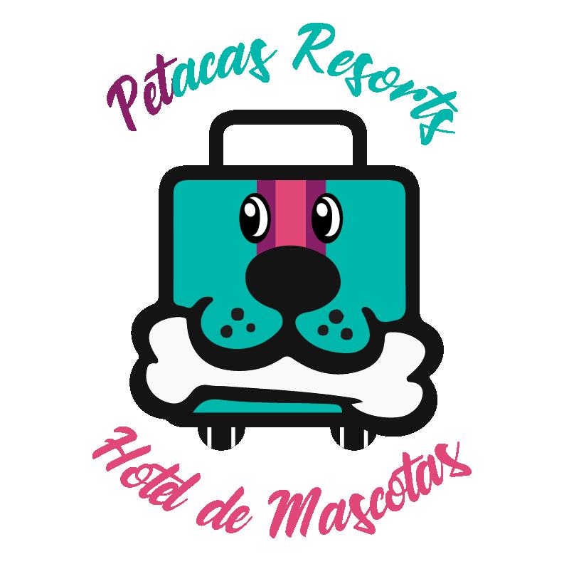 PETacas Resorts