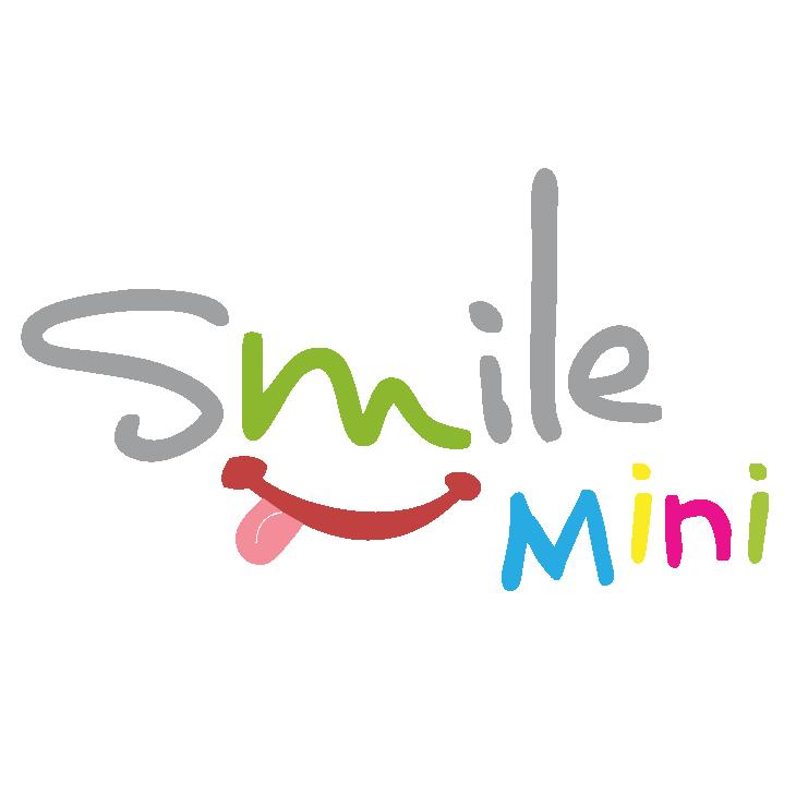 Smile Mini